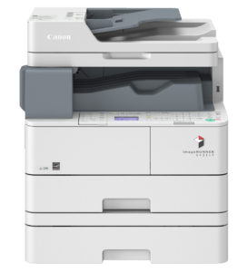 Canon imageRUNNER 1400i Series 1435iF / 1435i / 1435P