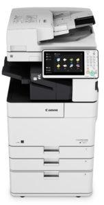 Canon imageRUNNER ADVANCE 4500i Series / 4551i / 4545i / 4535i / 4525i