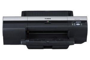 Canon imagePROGRAF iPF5100