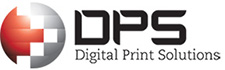 Digital Print Solutions - DPS