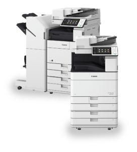 Office System Printers